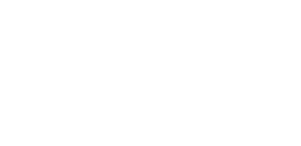 The Venturi Tribe